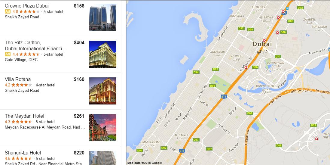 hotels_in_Dubai price1