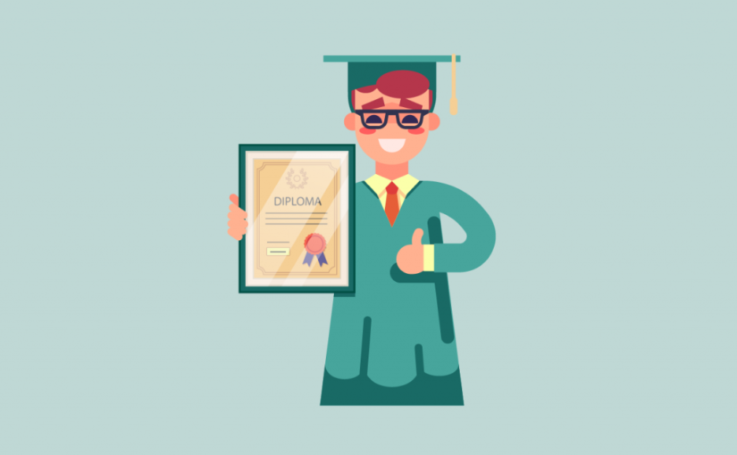 Как посчитать GPA — средний балл диплома или аттестата