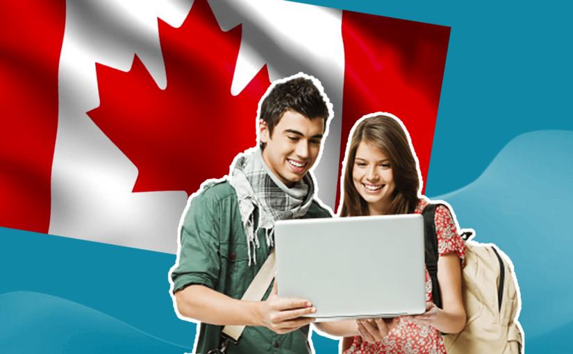 Как поступить в Канаду безэкзаменов с помощью Pathway