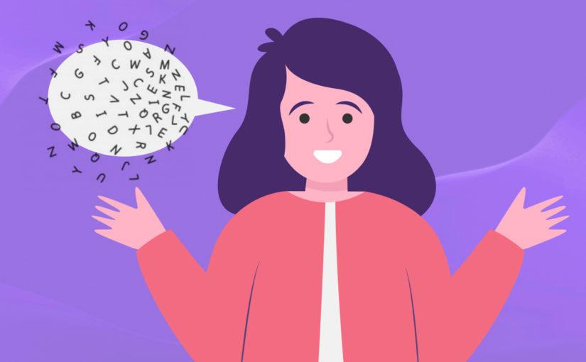 Как улучшить английское произношение: разбираемся с фонетикой и английскими акцентами