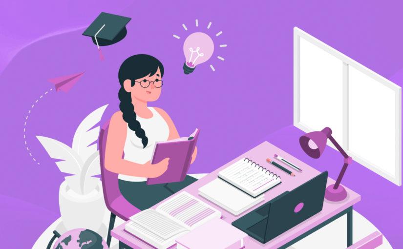Самостоятельное изучение английского — есть ли у тебя шанс освоить язык без учителя?