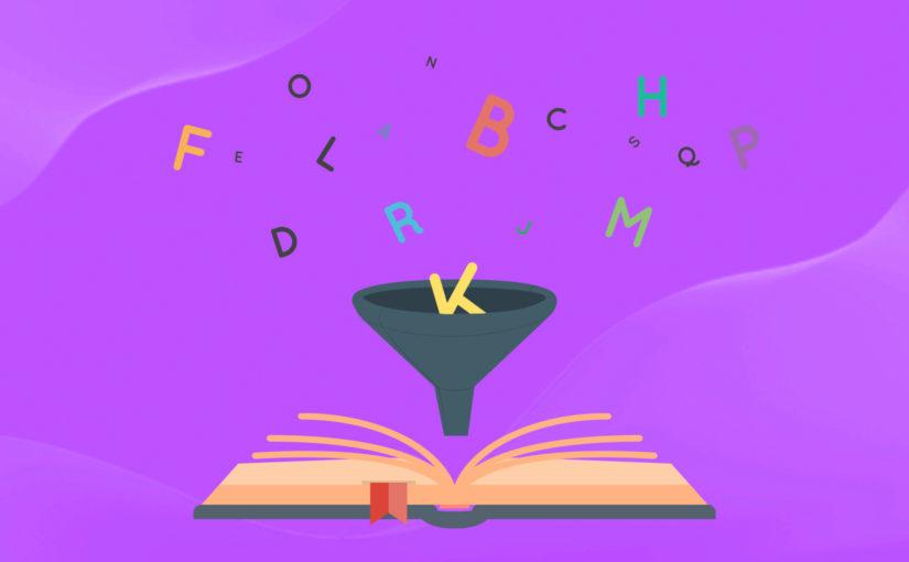 15 онлайн-cловарей английского языка — как выбрать и пользоваться