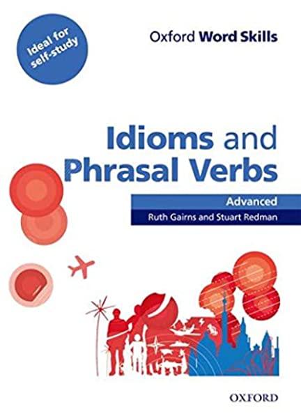 идиомы в английском